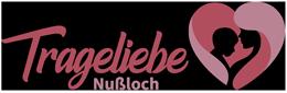 Trageliebe Nußloch Logo