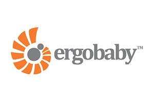 Partner Logo - Ergobaby