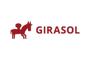 Partner Logo - Girasol