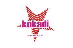 Partner Logo - Kokadi