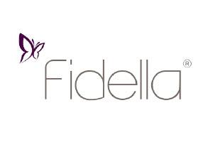 Partner Logo - Fidella
