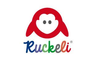 Partner Logo - Ruckeli
